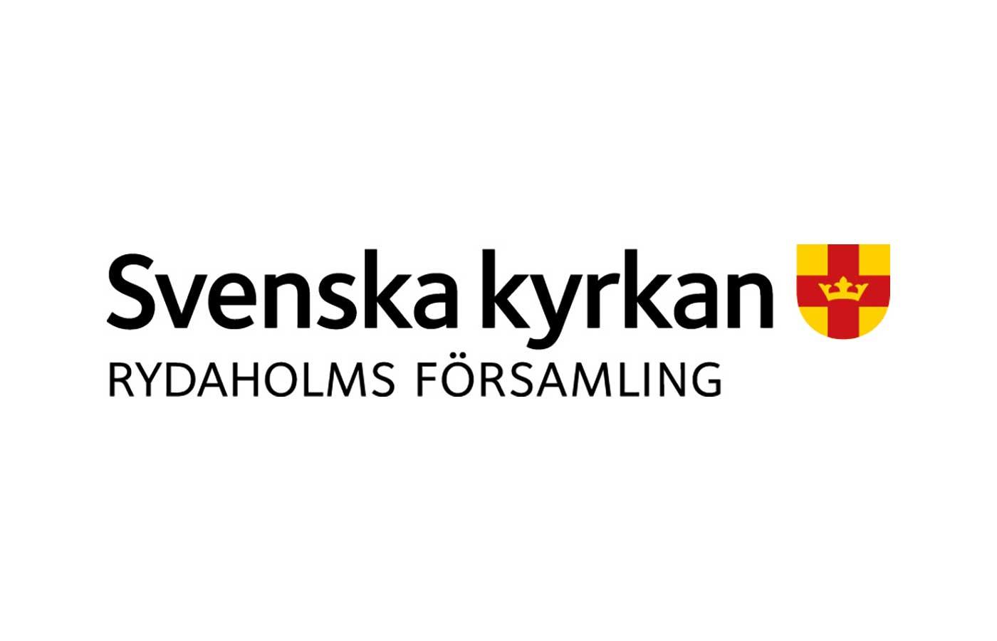 Svenska kyrkan Rydaholm