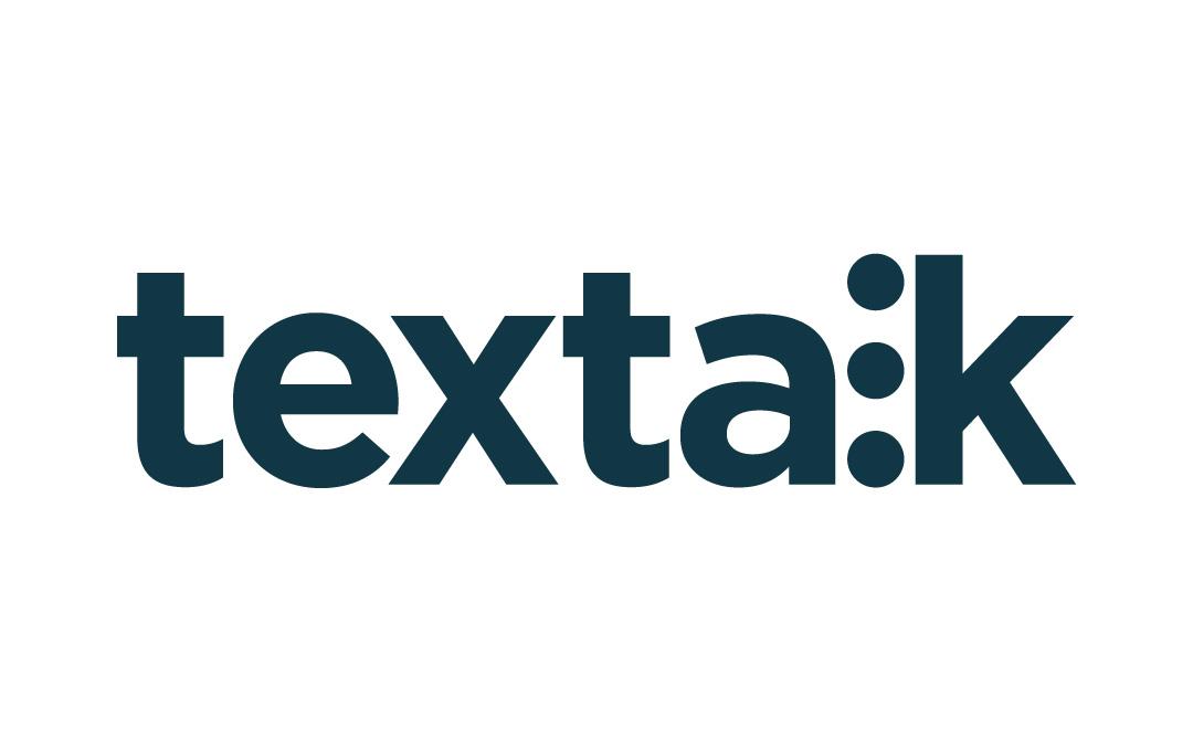 Textalk AB