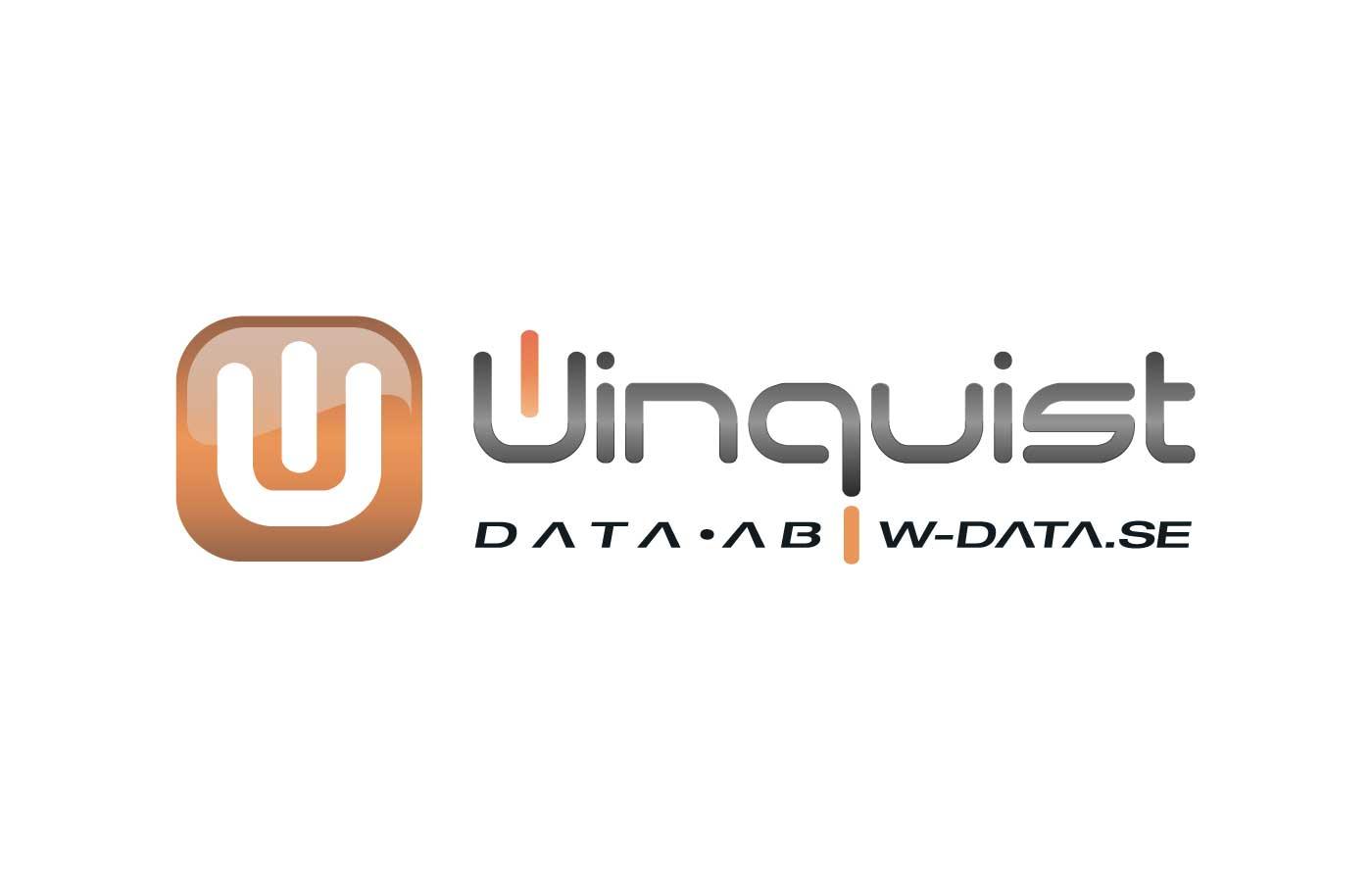 Winquist Data