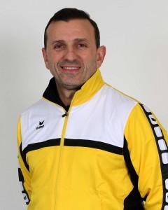 "Emir ""Assar"" Arslanovic"