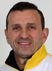 Emir Arslanovic