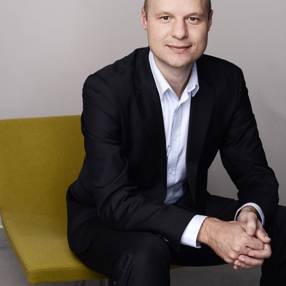 Oddschef på Nordic Bet, Jesper Svensson - har koll på Horda